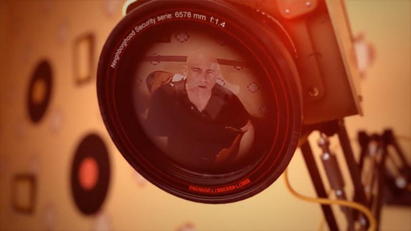 Erick Sánchez - ¨Una vida pecadora¨ - Videoclip - Dirección: Joseph Ros. Portal Del Vídeo Clip Cubano - 06