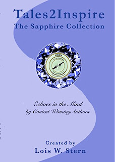 https://www.amazon.com/Tales2Inspire-Sapphire-Collection-Timeless-Memories-ebook/dp/B00MER58YA/ref=sr_1_fkmrnull_1?keywords=Tales2Inspire%2C+Sapphire+Edition&qid=1556343601&s=books&sr=1-1-fkmrnull
