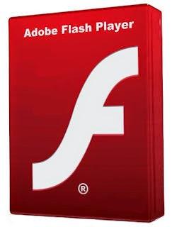 Adobe Flash Player 16.0.0.305 Full Final