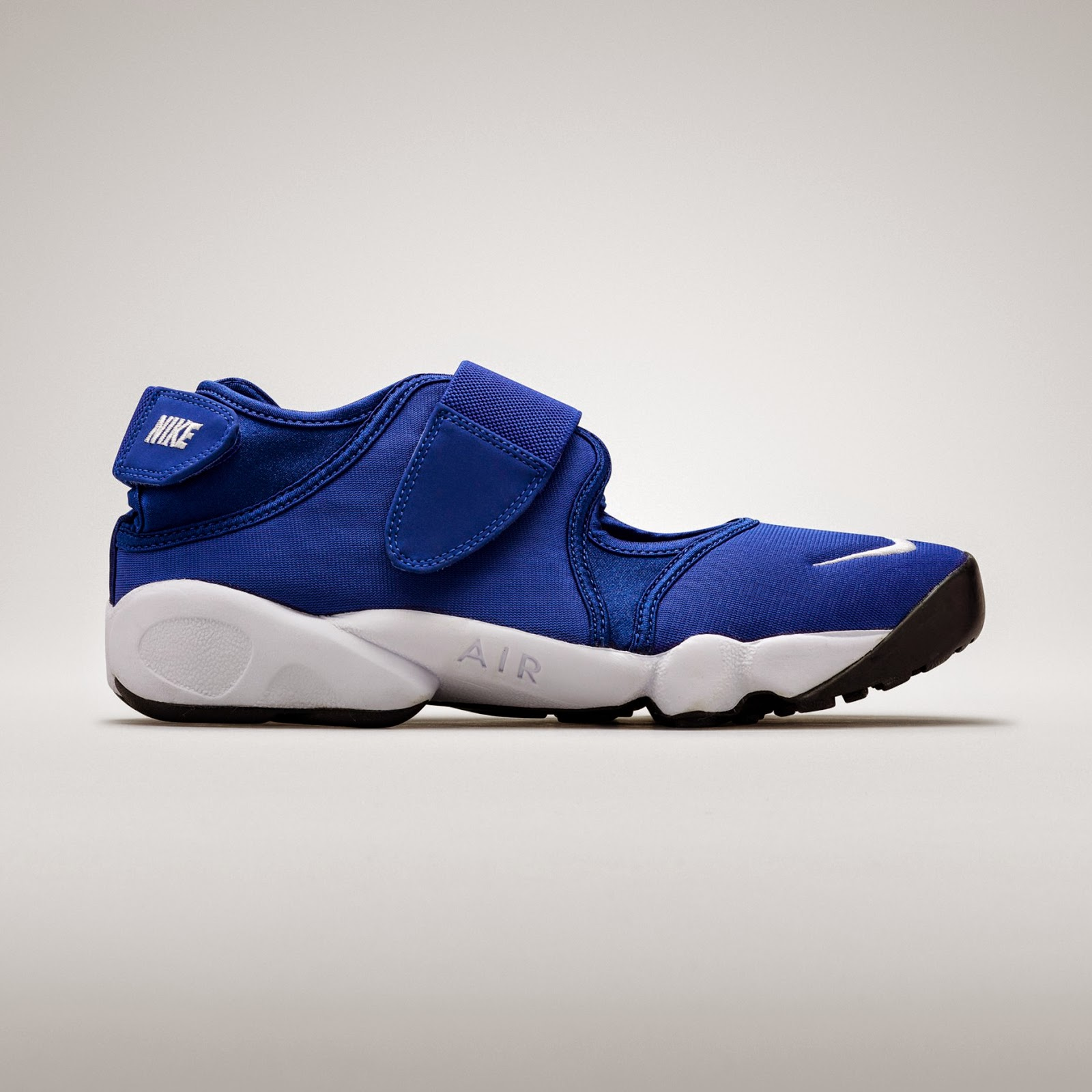 Orteil Nike Orteil Separe Chaussure Chaussure vmwON8n0