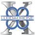 Nota de Prensa X Conferencias Profesionales y Amateur de LleidaDrone