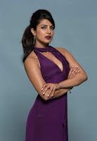 Priyanka Chopra in Mesmerizing Purple Backless Deep neck Gown 42).jpg
