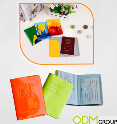 Best Travel Promotional Products That Should Be On Your List
