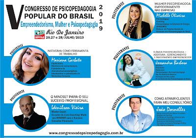 http://www.congressodepsicopedagogia.com.br/p/congresso-2019_13.html