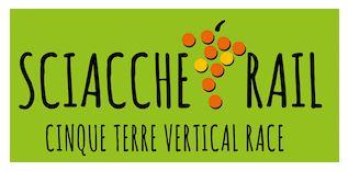 vertical-sciacchetrail-race