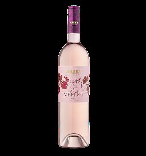 http://www.maset.com/productos/vinos-rosados/merlot-rose-maset-del-lleo.html