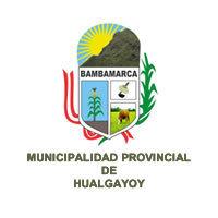 Municipalidad De Hualgayoc
