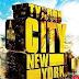 برابط جديد تحميل لعبة tycoon city new york برابط واحد حصريا على النور HD للمعلوميات