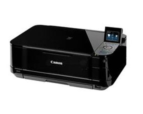 level inkjet multifunction printers nether Canon PIXMA MG Canon PIXMA MG5150 Driver Download