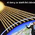 El Fraude del Calentamiento Global ha Hecho Millonario a Al Gore