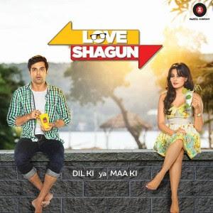 Love Shagun (2016)
