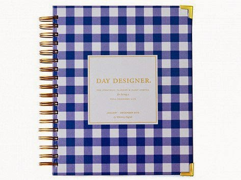 picture about Whitney English Planner called Miss out on Southern Prep: Whitney English Working day Designer--Yay or Nay?