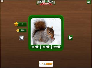 http://www.clickjogos.com.br/jogos/jigsaw-puzzle-xmas/