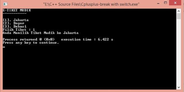 http://www.xcodeplus.net/2017/03/cpp-apa-itu-fungsi-dari-jump-statement-break.html