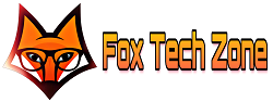Fox Tech Zone - All Technology News and Updates