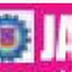 Jay Shriram Group of Institutions, Tirupur, Wanted Faculty Plus Non-Faculty
