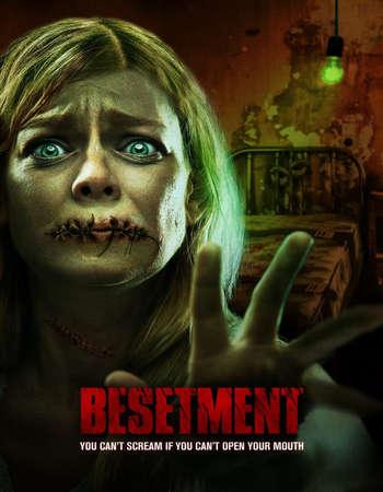 Besetment 2017 Full English Movie Free Download