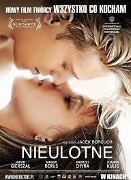 تحميل فيلم colombiana 2011 مترجم