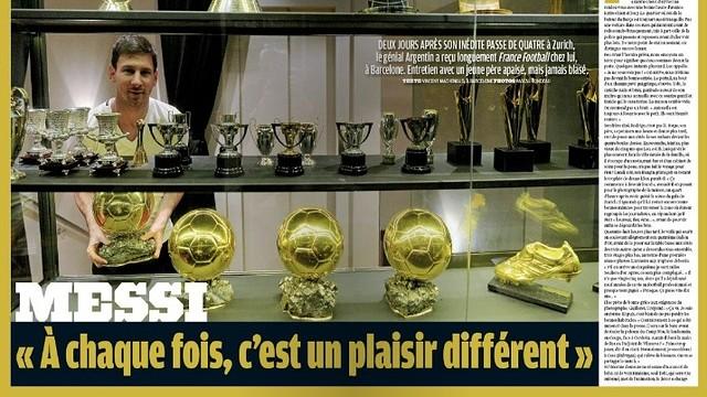 031765c18b FC Barcelona Fanclub Brasil  Messi