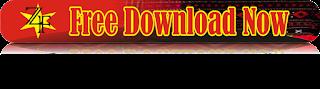 https://r7---sn-2uuxa3vh-jb36.googlevideo.com/videoplayback?id=9c25d49702daa421&itag=18&source=webdrive&requiressl=yes&ttl=transient&pl=20&mime=video/mp4&lmt=1462048779684487&ip=180.242.3.85&ipbits=32&expire=1484815809&sparams=expire,id,ip,ipbits,itag,lmt,mime,mm,mn,ms,mv,nh,pl,requiressl,source,ttl&signature=0C23E593A7B73373E1B433D2CF02D0E143403B98.3204C9E9F1806D9D3C3E76A093FFD5FB3B989759&key=cms1&app=explorer&title=INDOXXI.COM-%5BJendral-Soedirman%5D&cms_redirect=yes&mm=31&mn=sn-2uuxa3vh-jb36&ms=au&mt=1484807440&mv=m