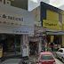 Comercio de Limoeiro abriu até as 13 horas neste feriado de Tiradentes