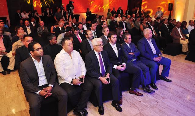 Atlántico FC y Vega Real abren torneo Liga Dominicana de Fútbol