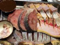 Sadis, Makan Ikan Pria Dapat Tagihan Rp20 Juta
