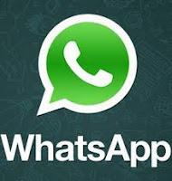 تحميل برنامج واتس اب WhatsApp for PC للكمبيوتر  مجانا