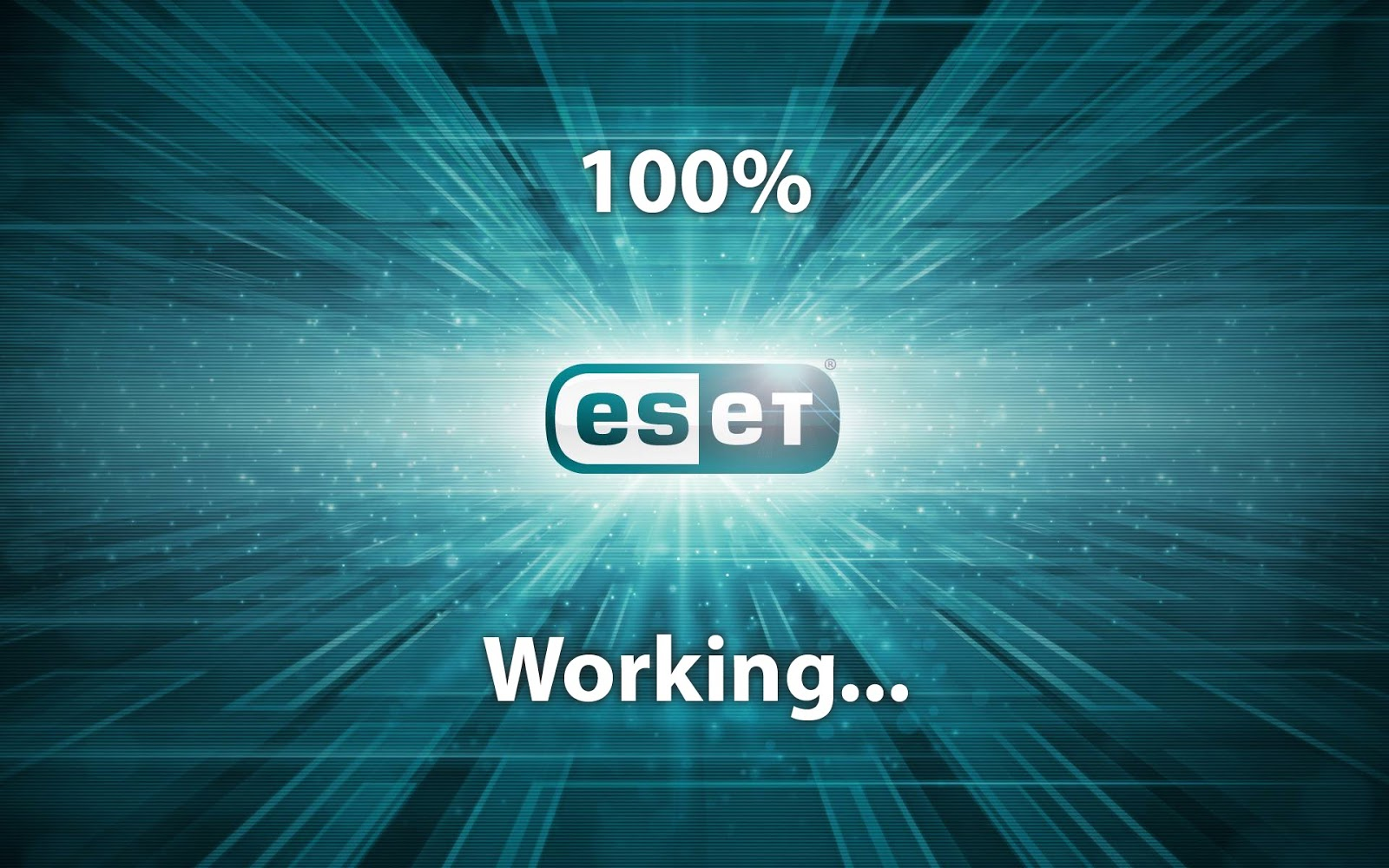 eset smart security 10 trial license key 2018