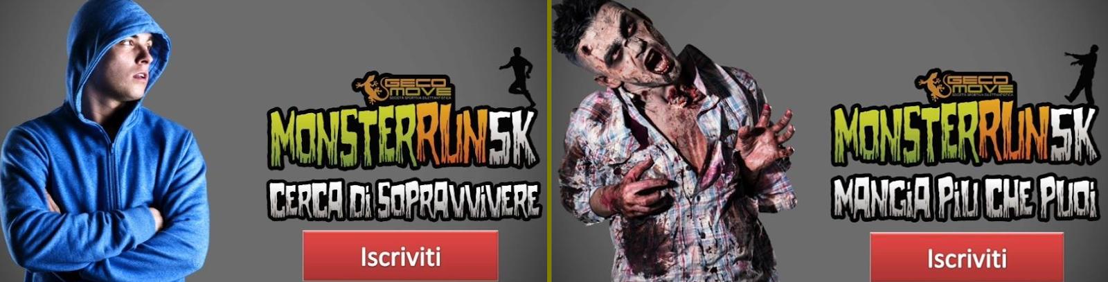 Sopravvissuto Vs Zombie