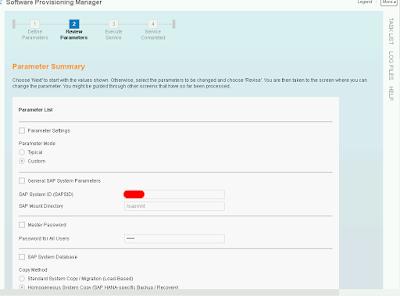 SAP HANA, SAP HANA Studio, SAP NetWeaver, SAP HANA Study Materials, SAP HANA Database