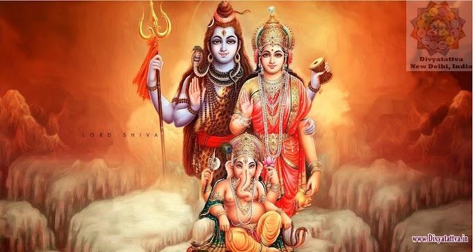 Lord Shiva Wallpapers,Shiv Parivar Images,Natraja Photos,Shiva Tandav Pictures,Hindu Gods Backgrounds,Rudra Pictures,Shiva 3D Wallpapers free