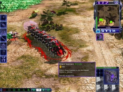 command conquer 3 kane s wrath коды
