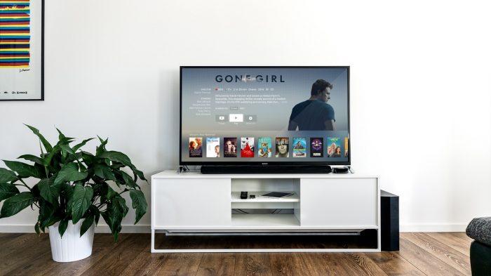 10 TV LED Ukuran Diatas 42 Inch Terbaik