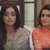 Yeh Rishta Kya Kehlata Hai: This Shocking and New Change Will Take Place in Keerthi Naksh Drama In YRKKH