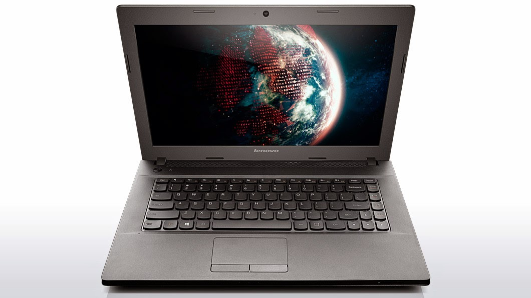 Lenovo 3000 G400 Laptop Specification, review and driver download