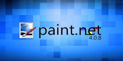 تحميل-برنامج-Paint.NET