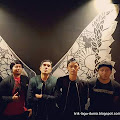 Lirik Lagu Asbak Band - Cantik Sekali