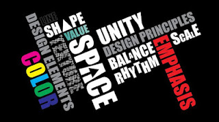 Pengertian, Prinsip, dan Unsur Desain Komunikasi Visual