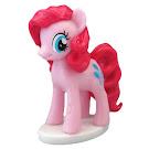 My Little Pony Micro Legends Pinkie Pie Figure by Enertec