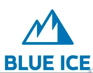 http://www.blueice.com/en/