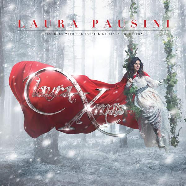 Download Laura Pausini – Laura Xmas (2016)