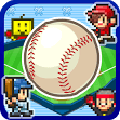Home Run High (Kairosoft) Infinite (Money - Training Points) MOD APK