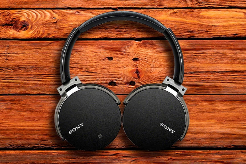 Cara Memilih Headphone dan Earphone Bagi Pemula