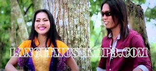 Download Lagu Pop Minang Thomas Arya feat Putri Alin Full Album Mp3 Top Hits 2018