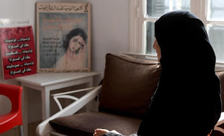 New law brings hope to abused Tunisia women