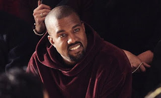 Ye Vs. The People download mp3 kanye west
