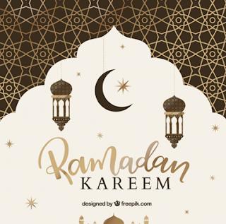 Menyambut Bulan Suci Ramadhan, Jangan Lupa Persiapkan 5 Hal Ini.