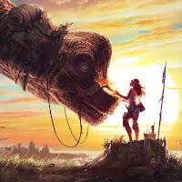 Durango: Wild Lands Mod Apk (Global Release)