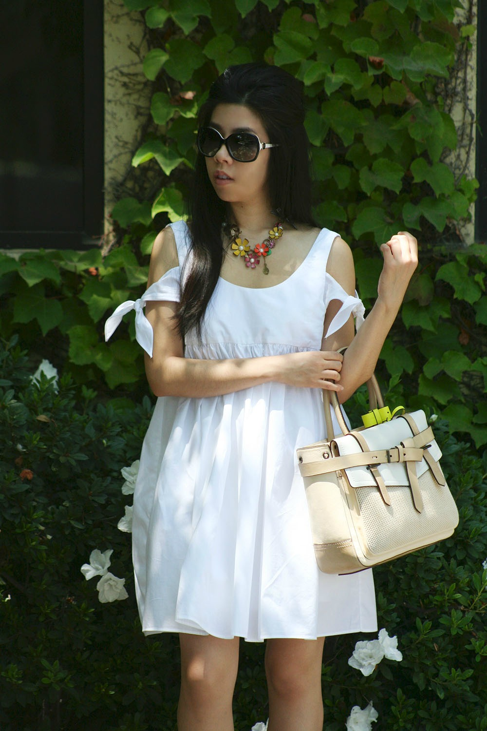 Adrienne Nguyen_Pharmacy Fashion Blogger_Pharmacist